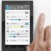Control domótico en viviendas con Smart Control 5 de Jung