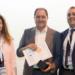 Entrega de galardones a los finalistas de los III Premios Eficiencia Energética de KNX