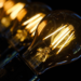 Ledvance presentará su nueva gama Smart+ el próximo noviembre en Matelec