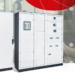 Las cajas y armarios de Legrand amplían su portfolio con la gama XL3 S enfocadas a residenciales e industriales