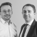 Legrand amplía su gama de productos para los hogares inteligentes con la adquisición de Netatmo