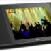 LG comenzará a comercializar su primer altavoz inteligente en Estados Unidos