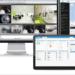 El software Maxxess InSite permite unificar múltiples sistemas en una única plataforma