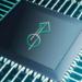 NanoLock y Winbond diseñan un chip para evitar los ciberataques en los dispositivos IoT