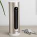 Netatmo actualiza el firmware de su cámara interior inteligente que ofrece compatibilidad con el asistente de voz de Apple