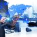 ISO elabora la primera norma internacional para el Internet de las Cosas