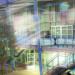 El pabellón Stadtwerk Donau-Arena apuesta por la iluminación Led y el protocolo DALI para la gestión lumínica