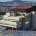 Ayuntamiento de Bilbao y el Palacio Euskalduna unidos por la misma red Wi-Fi