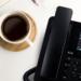 Los nuevos teléfonos por conexión IP de Panasonic permiten tener un mantenimiento remoto