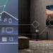 Panasonic presenta su idea del hogar inteligente del futuro en su 100 aniversario