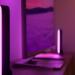 Philips añade a su Hue Play la posibilidad de controlar su barra de iluminación a través de los comandos de voz