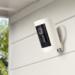 Disponibles en España las nuevas cámaras de vigilancia de Ring compatibles con Alexa