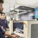 ROBOTBAS presenta su sistema de automatización enfocado a la monitorización de las grandes edificaciones