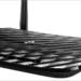 El router Archer C6 incorpora la tecnología Mu-Mimo de TP-Link para evitar el colapso en la red