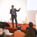 Veteco 2018 ofrecerá las jornadas técnicas sobre Smart Doors en IFEMA