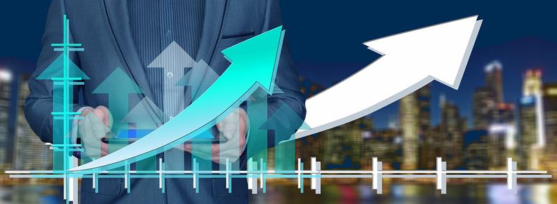El último estudio de Zebra permite ver un aumento de la incorporación de IoT en las empresas.