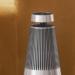 Los altavoces Beosound 1 yBeosound 2 de Bang & Olufsen incorporan el asistente de voz de Google