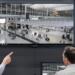 La nueva versión de BVMS de Bosch Security enfoca sus mejoras pensando en el administrador del sistema