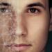 La biometría facial FaceMe de CyberLink, reconocida como una de las 20 tecnologías más precisas