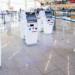 La aerolínea Delta introduce el concepto de biometría facial desde la entrada al aeropuerto hasta la puerta de embarque