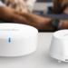 EnGenius lanza al mercado su nuevo router mesh con servicios en la nube para los hogares inteligentes