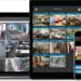 Eagle Eye renueva su solución de videovigilancia basada en la nube para ofrecer analíticas al usuario