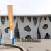 Fira Barcelona instala 100 sensores para controlar la temperatura y la humedad de sus instalaciones