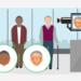 Gemalto y el Aeropuerto de los Ángeles se unen en un proyecto de reconocimiento facial