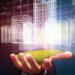 Johnson Controls publica los resultados de su nuevo estudio sobre las tecnologías aplicadas en los edificios inteligentes