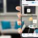 LinkDesk desarrolla una aplicación móvil para gestionar y controlar los dispositivos inteligentes de Apple HomeKit