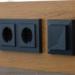 Loxone mejora la eficacia de los sistemas de climatización con sus sensores confort Tree y Air