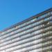CP Electronics implementa su sistema de control de iluminación D-Mate en apartamentos de lujo en Manchester