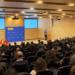 El Programa Cervera ofrecerá 600 millones de euros de financiación para proyectos de I+D+i