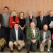 El V Congreso Edificios Inteligentes abre el plazo de presentación de propuestas de Comunicaciones y Proyectos