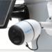 La cámara de seguridad de Reolink utiliza placas solares para la recarga del dispositivo