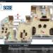 Risco proporciona un nuevo sistema de intrusión en sus paneles LightSYS yProSYS Plus