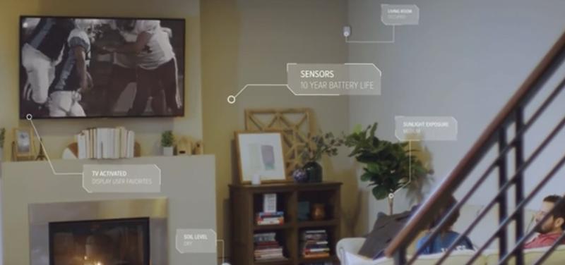 Silicon Labs lanza la nueva versión de solución Z-Wave 700 con mejoras en su rendimiento y en el ahorro energético.