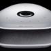 Somfy forma una alianza con Free para mejorar la eficacia de sus productos inteligentes