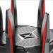 TP-Link lanza al mercado su router triple banda AX11000 con control remoto