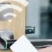 Assa Abloy incorpora en sus cerraduras inteligentes la plataforma ACT Enterprise de Vanderbilt