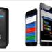 El lector de acceso VAX de Vicon permite el uso del teléfono móvil como sustituto de la tarjeta RFID