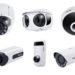 Seis cámaras de videovigilancia de Vivotek han sido galardonadas con los Taiwan Excellence Awards