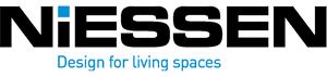 Logo Niessen.