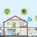 ADT presenta su panel de comandos centralizado para gestionar los dispositivos en los hogares inteligentes