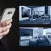 La solución O2O de Argrace permite un sistema abierto en el hogar inteligente