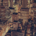 Visión del futuro de los edificios inteligentes en la próxima jornada de Asefave