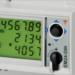 El analizador de energía trifásico de Carlo Gavazzi se actualiza con el puerto Modbus TCP