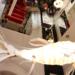 La domótica y el diseño de interiores comparten espacio en Casa Decor 2019