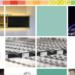 Catálogo de soluciones lumínicas Dalcnet 2018