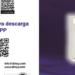 Catálogo interruptores digitales horarios y astronómicos